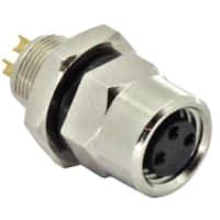 TE Connectivity 1838839-1