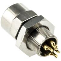 TE Connectivity 1838839-2