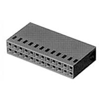 TE Connectivity 5-87456-0