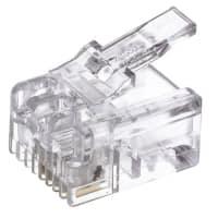 TE Connectivity 5-641335-3