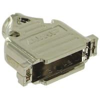 TE Connectivity 5745833-1
