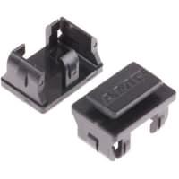 TE Connectivity 1367147-1