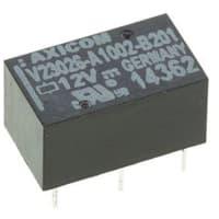 TE Connectivity V23026A1002B201