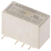 TE Connectivity V23079D1005B301