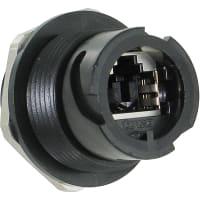 TE Connectivity 1811689-1
