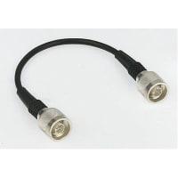 TE Connectivity 1337802-1