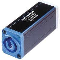 Neutrik NAC3MM-1