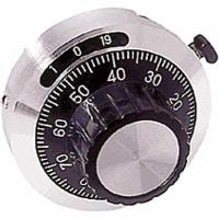 ETI Systems MF46L-1/4