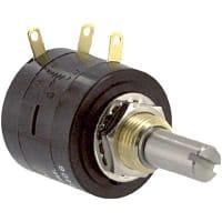 ETI Systems MW22B-10-100K