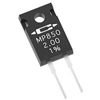 Caddock MP850-2.00-1%