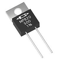 Caddock MP820-500-1%