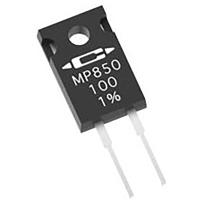 Caddock MP850-100-1%