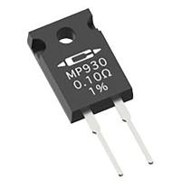 Caddock MP930-0.10-1%