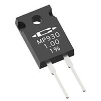Caddock MP930-1.00-1%