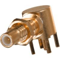 Johnson-Cinch Connectivity Solutions 131-8403-111