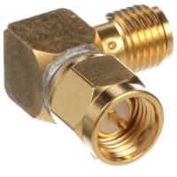 Johnson-Cinch Connectivity Solutions 142-0901-941