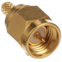 Johnson-Cinch Connectivity Solutions 142-0403-011