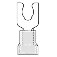 Molex Incorporated 19115-0009