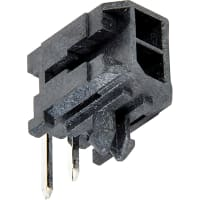Molex Incorporated 43045-0200