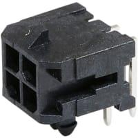 Molex Incorporated 43045-0400