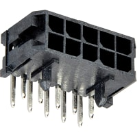 Molex Incorporated 43045-1000