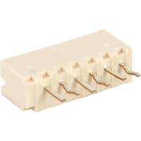 Molex Incorporated 53014-0610