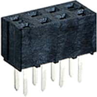 Molex Incorporated 79107-7002