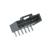Molex Incorporated 70553-0002