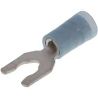 Molex Incorporated 19115-0079