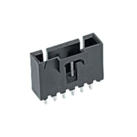 Molex Incorporated 70543-0015