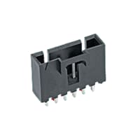 Molex Incorporated 70543-0109
