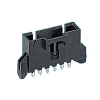 Molex Incorporated 70545-0036