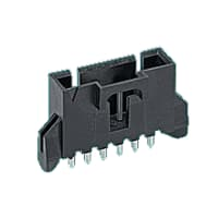 Molex Incorporated 70545-0042