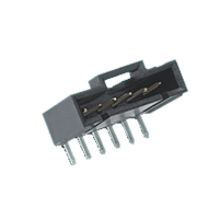 Molex Incorporated 70553-0009