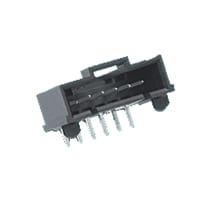 Molex Incorporated 70555-0005