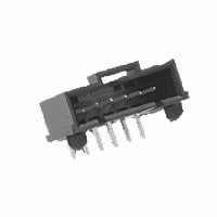 Molex Incorporated 70555-0038