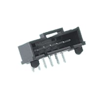 Molex Incorporated 70555-0039
