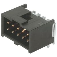 Molex Incorporated 90130-1214