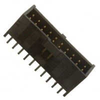 Molex Incorporated 90130-1220