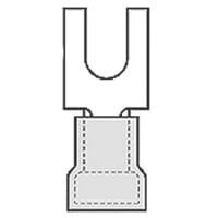Molex Incorporated 19139-0018