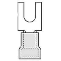 Molex Incorporated 19139-0003