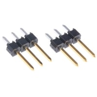 Molex Incorporated 90120-0763