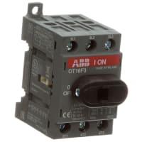 ABB OT16F3