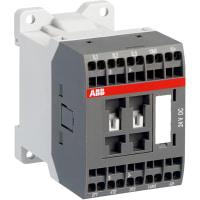 ABB NS22ES-20