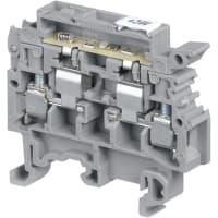 TE Connectivity 011566121