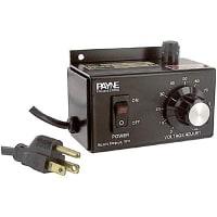 Payne Controls Company 18TP-1-10
