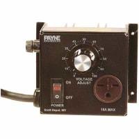 Payne Controls Company 18TP-2-10