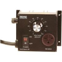 Payne Controls Company 18TP-2-15