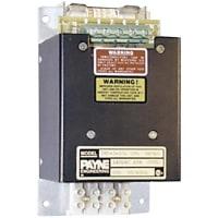 Payne Controls Company 18D-1-10I