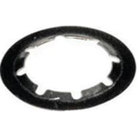 Eaton / Circuit Breakers K08001LL